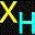 June Salon